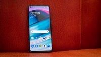 OnePlus Nord 2: An diesem Tag feiert das Sparfuchs-Handy seine Premiere
