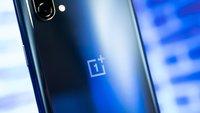 OnePlus knickt ein: Update auf Android 12 gibt Nutzern die Kontrolle zurück