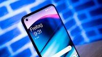 Neues OnePlus-Handy explodiert – jetzt reagiert der Hersteller