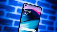 OnePlus-Handy explodiert: Hersteller bezieht Stellung