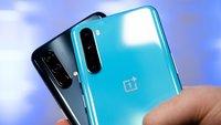 OnePlus entlarvt: Wie die Zukunft des Handyherstellers wirklich aussieht