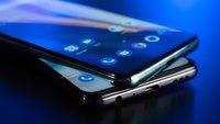 Mobiles Internet im EU-Vergleich: Der Deutsche ist der Dumme