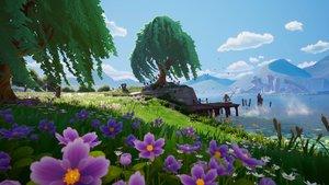 Stardew Valley als MMO: Spieler freuen sich auf neues Game