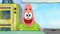SpongeBob: Nach 22 Jahren bekommt Patrick Star seine eigene Sendung