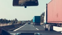 Millionen Menschen bald ohne Job? Die Schattenseite des autonomen Fahrens