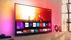 Fernseher am Prime Day: TV-Angebote von günstig bis gigantisch