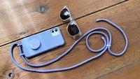 Handyketten 2021: Cases und Taschen zum Umhängen für iPhone und Samsung Galaxy