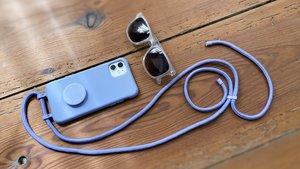 Handyketten: Cases und Taschen für iPhone und Samsung Galaxy