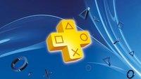 PlayStation Plus stark reduziert: PS-Plus-Abo jetzt 25 Prozent günstiger