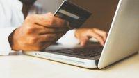 Online-Shopping, 3G-Aus und mehr: Das ändert sich ab heute für Verbraucher