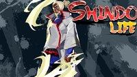 Shindo Life: Codes - Aktuelle Liste für kostenlose Spins und XP (2021)