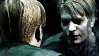 Alle hassen falschen Silent-Hill-Hype – und Konami legt noch nach