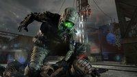 Ubisoft bastelt aus Splinter Cell & Co. neuen Free2Play-Shooter