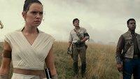 Star Wars: Gericht trifft hartes Urteil über Episode 8 und 9