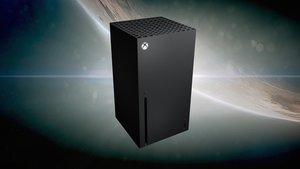 Nach Jahren will ich mir als RPG-Fan wieder eine Xbox kaufen