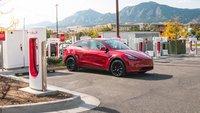 E-Autos ohne Belohnung: Tesla stellt beliebtes Programm ein