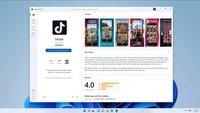 Android-Apps unter Windows 11: Amazon will Googles Einschränkung überlisten