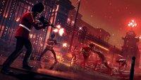 """Ironisch: Ubisoft will ein """"totes"""" Spiel mit Zombie-DLC retten"""