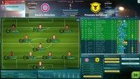We Are Football: Originaldaten für Lizenzen mit Datenbank-Mod - so gehts