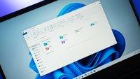 Windows 11: Microsoft haucht alter Hardware neues Leben ein