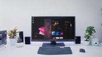 Windows 11: Wechsel zum neuen Betriebssystem wird nicht für jeden einfach