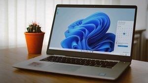 Windows 11: Design, neue Funktionen und Release-Info