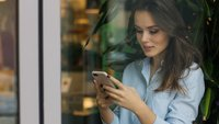 Tinder schaltet neue Funktion frei: Fotos sind nicht mehr genug