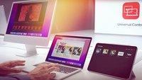 iOS 15, macOS 12 und Co. vorgestellt: Meine 7 Apple-Highlights
