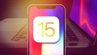 iOS 15, neue MacBooks und mehr: Was uns Apple heute präsentieren könnte