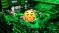 Xbox Series X: Microsofts neue Exklusivspiel-Offensive ist kein Grund zum Jubeln