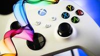 Xbox vs. PlayStation: Microsoft bringt cooles Alleinstellungsmerkmal zurück