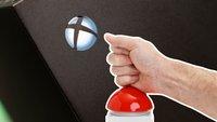 Microsoft verpasst Xbox Game Pass ersehntes Next-Gen-Update