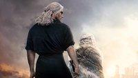 The Witcher: Starttermin und erster Trailer zur zweiten Staffel enthüllt