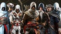 Assassins's Creed geht neue Wege – Fans befürchten das Schlimmste