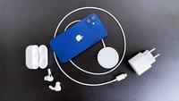 Vom iPhone 12 kopiert: China-Hersteller klaut bestes Feature