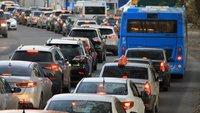Offizielle Autobahn App: Warum sie nicht nur eine Enttäuschung ist