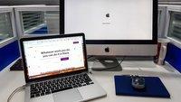 Google Chrome: Praktisches Feature spart Zeit und Nerven