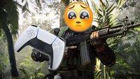 CoD: Cold War – Cooles PS5-exklusives Feature gibt es jetzt auch auf dem PC