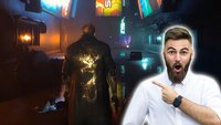 Cyberpunk-Alternative: Erstes Gameplay-Video zeigt riesiges Potenzial