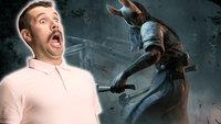 Nach 5 Jahren: Horror-Geheimtipp erobert überraschend Steam