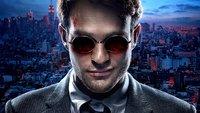 Spider-Man 3: Neuer Hinweis auf berüchtigten Marvel-Held