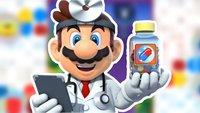 Nintendo kapituliert: Populäres Mario-Spiel wird eingestellt