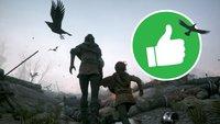Neue Gratis-Games: Epic verschenkt nächste Woche einen echten Knaller