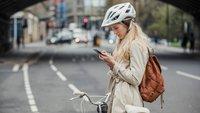 Fahrradhelm-Test 2021: Testsieger und Empfehlungen im Überblick
