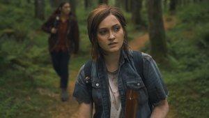 Erste Szenen aus Fan-Film zu The Last of Us sorgen für Gänsehaut