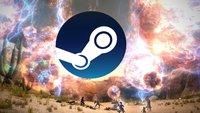 Spieler überrennen Final-Fantasy-MMO und sorgen für kurzzeitigen Verkaufsstopp