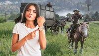 GTA 5 und RDR 2 – Warum Rockstars Spiele so krasse Zeitfresser sind