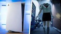 Bethesda zieht die Reißleine: Nächster PS5-Hit verspätet sich