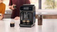 Lidl verkauft Kaffeevollautomat-Testsieger von Philips extrem günstig