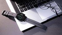 Honor MagicWatch 2: Tolle Smartwatch für Sportler zum Bestpreis ergattern